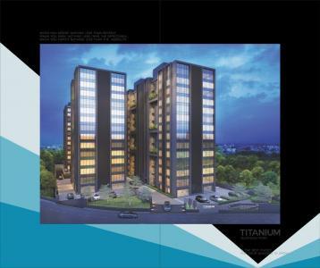 Goyal Titanium Business Park Brochure 2