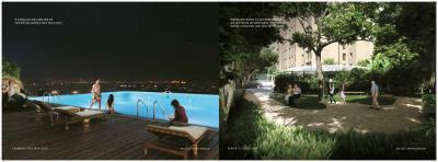 Rustomjee Urbania Aurelia Brochure 13