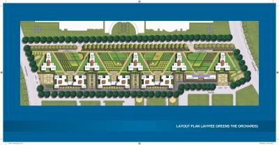 Jaypee The Orchards Brochure 5
