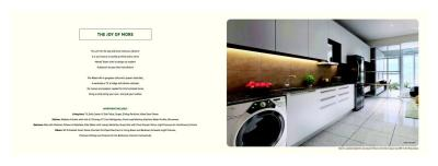 L And T Raintree Boulevard Phase 2 Brochure 5
