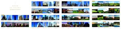 Tribeca Trump Tower Brochure 6
