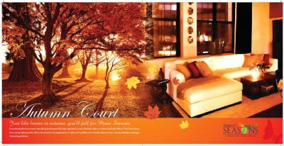 Paras Seasons Brochure 4