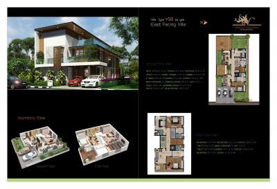 Vessella Meadows Brochure 8