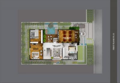 EIPL La Paloma Villas Brochure 22