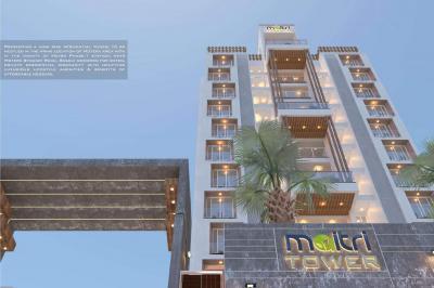 Maitri Tower Brochure 2
