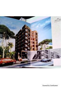 Safar E Aman Brochure 2