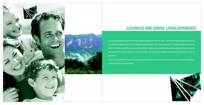 Sanghvi Solitaire Brochure 3