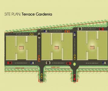 Mundeshwari Terrace Gardenia Brochure 24