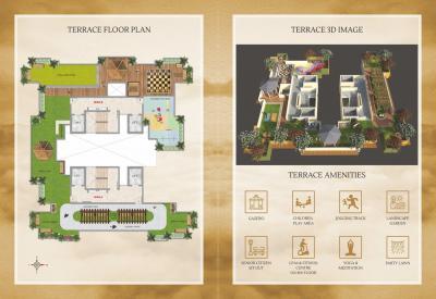 Adityaraj Avenue Brochure 6