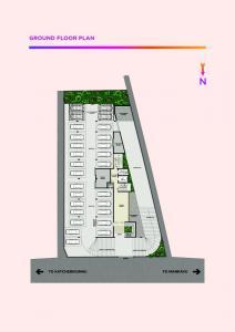 Sreerosh Bharath Brochure 8