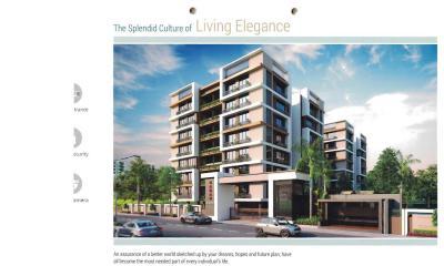 Sagar Residency Brochure 5
