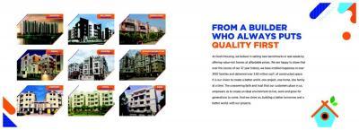 Doshi First Nest Brochure 41