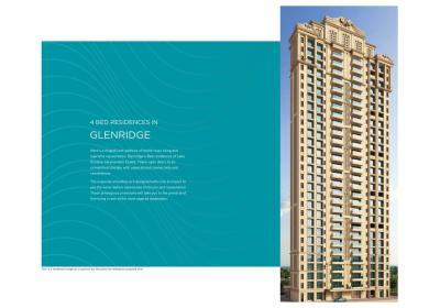 Lake Enclave Brochure 12