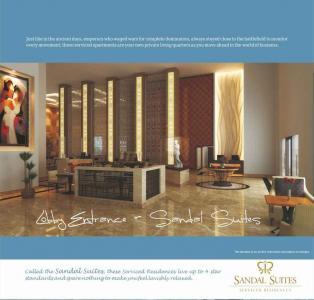 Assotech Business Cresterra Brochure 21