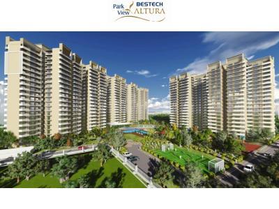 Bestech Park View Altura Brochure 11