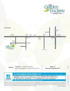 DSK Garden Enclave Brochure 12