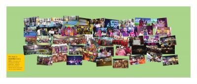 Greenfield City Brochure 25