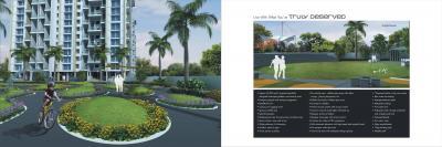 Shriram La Tierra Brochure 19