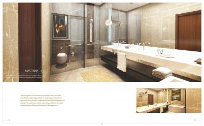 Amar Renaissance Brochure 50