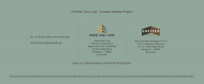 Prime One Beverly Woods Villa Brochure 21