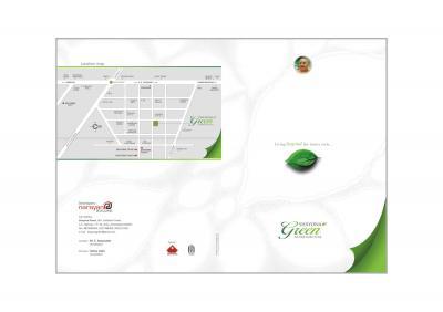 Shayona Green Brochure 1