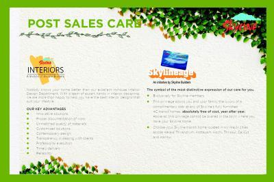 Skyline Skyline Grand Terrace Brochure 37