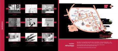 Vaastu Tranquil Brochure 7