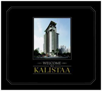 Spaze Kalistaa Brochure 7