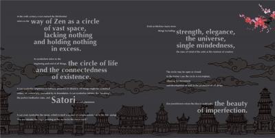 Kanakia Zenworld Phase I Brochure 5