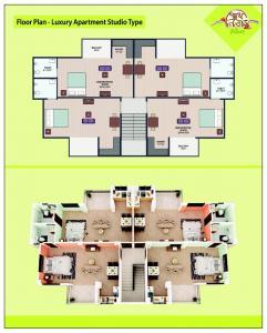 Sree Balaji Panthaniwas Dooars Brochure 12