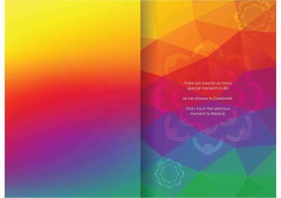 Ahuja Utsav Brochure 2