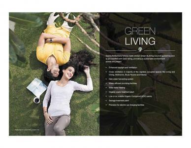 Godrej Reflections Brochure 39