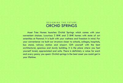ATH Orchid Spring Brochure 3