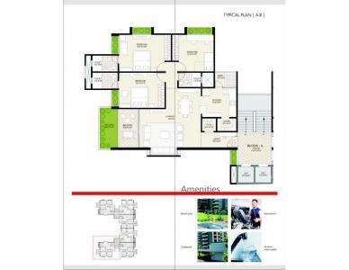 Heights Brochure 12
