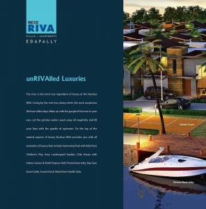 Nucleus Riva Villas Brochure 18
