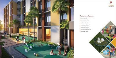 Magnolia Prime Brochure 3
