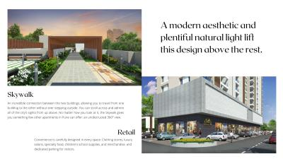 Ambrosia Alley Brochure 4