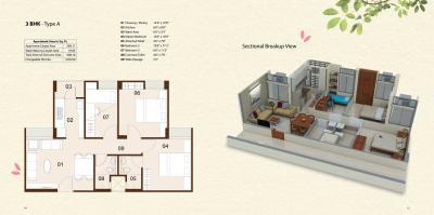 Sushrut Saujanya Apartments Brochure 8