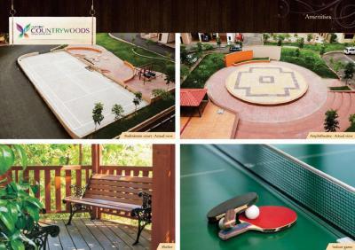 Hubtown Countrywoods Brochure 12