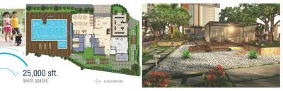 Pranit Galaxy Apartments Brochure 6