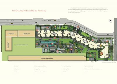 L And T Seawoods Residences Phase I Brochure 8