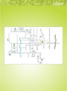 Mahagun Moderne Brochure 11