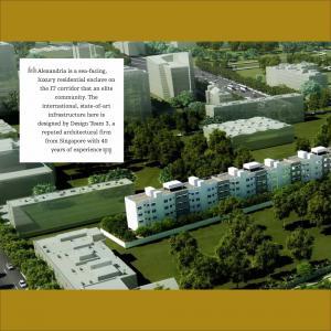 ASV Alexandria Brochure 6