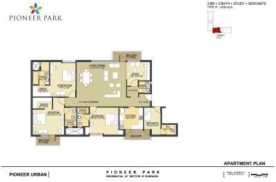 Pioneer Park PH 1 Brochure 9