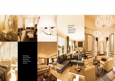 Paramvir La Maison Brochure 7