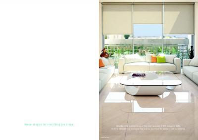 Gala Marvella Brochure 4