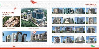 Roodraksh Kundan Brochure 14
