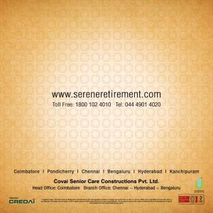 Serene Kshetra Brochure 15