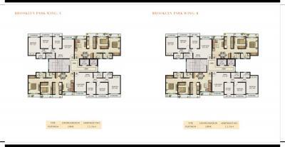 Ekta Parksville Phase I Brochure 11