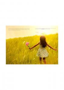 Zara Horizon Brochure 2